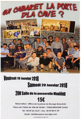 180119-mauleon-quicabaretlaportedelacave.jpg