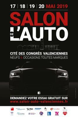 Salon Auto-118x175-vert.jpg