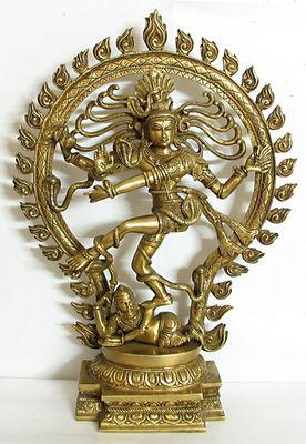 24.05.2019 Conférence Le tantrisme, ou l'art de la présence shivaïte.jpg