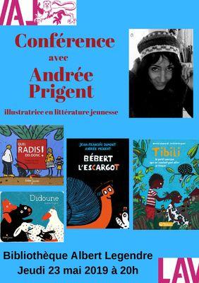 ConférencePrigent-1-page-001.jpg