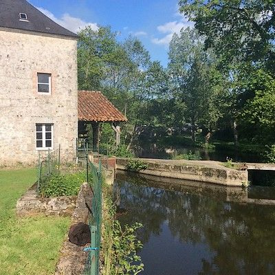 Le moulin du Grand Pont-moulin-sit.jpg