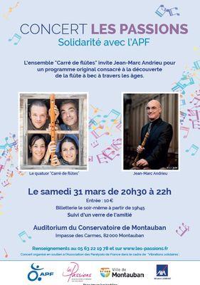 31.03.18 concert solidaire apf.jpg
