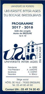 programme-universiteinterage2018.jpg