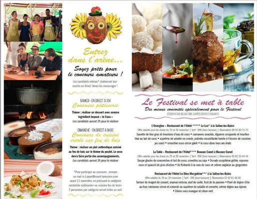 festival gourmand - programme 4.JPG