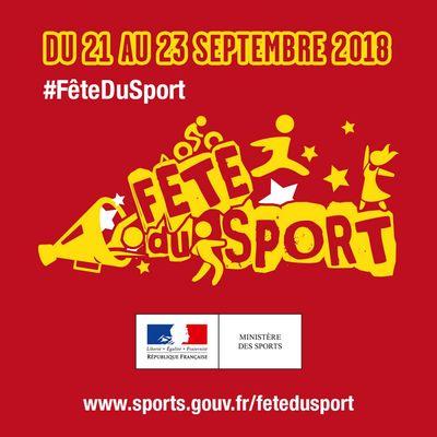 180921-bressuire-fete-du-sport.jpg