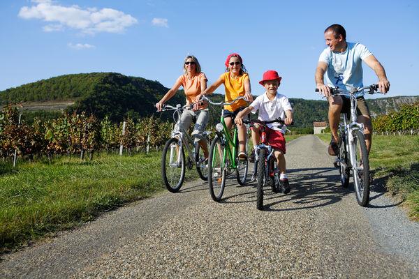 Balade à vélo dans le Vignoble de Cahors - Lot Tourisme - P. Soissons -001.jpg