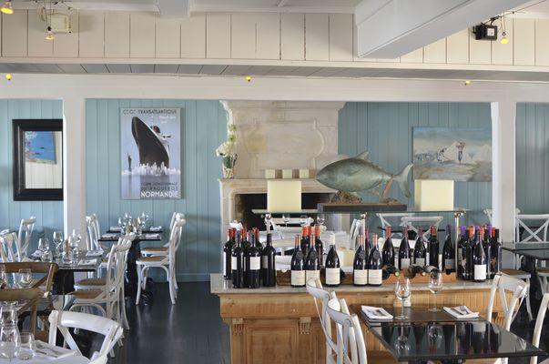 hotel-restaurant-l'ocean (3).jpg