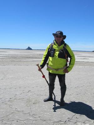 Guide A pied en Baie (1).JPG