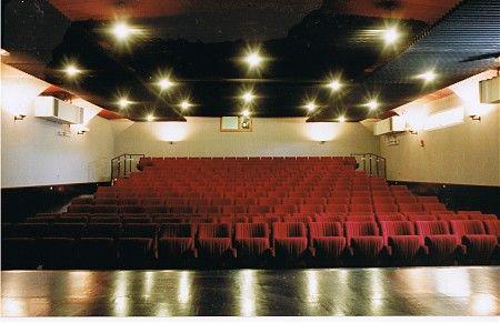 Cinéma_le_kerlouet_La_Roche_Posay.jpg