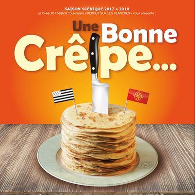 02.02.19 une_bonne_crepe_2fev19.jpg