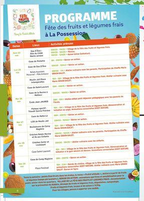 programme fête des fruits et légumes frais.jpg