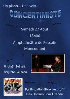 160827-pescalis-concertimiste-art-en-balade.jpg