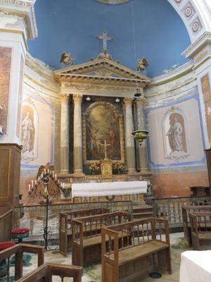 Eglise-Saint Jean de Bonneval.JPG
