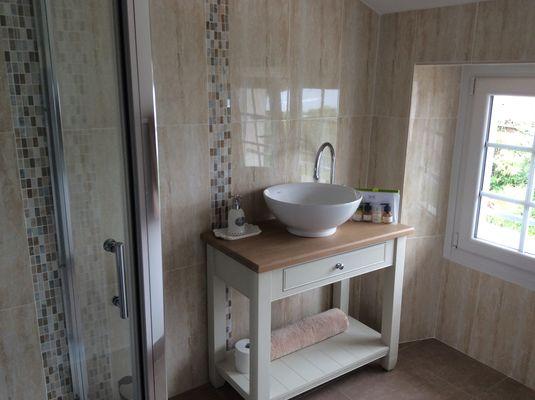 la-foret-sur-sevre-gite-le-petit-nid-lavabo.JPG