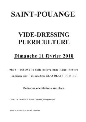 Vide dressing-puériculture  vitrine-2018.jpg