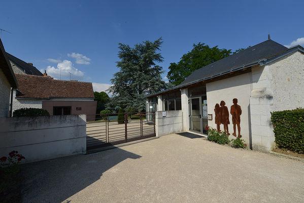 Maison_du_souvenir_Maille_La_Roche_Posay (2).jpg