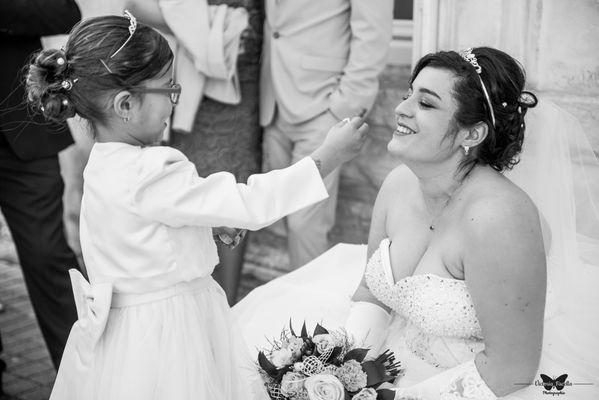 victoria-facella-photographie-mariage-flore-sylver-chatelaillon-288.jpg