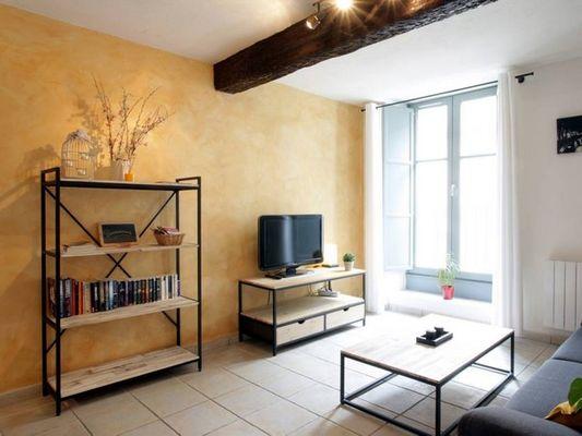Chez Lucie et Nicolas - 6.jpg