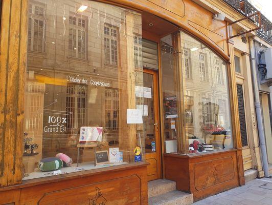 L'Atelier des Coopérateurs © AL - Troyes Champagne Tourisme (1).jpg