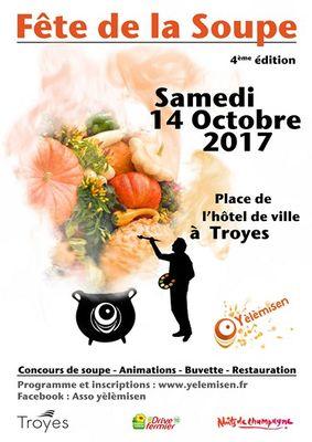 14 octobre Fête de la soupe.jpg