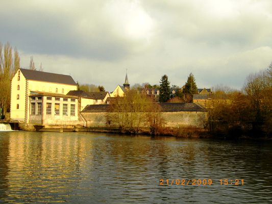 abbaye du port salut 17.JPG