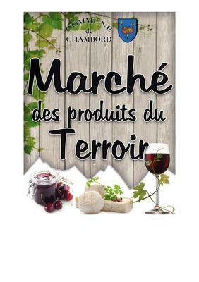marché Chambord.jpg