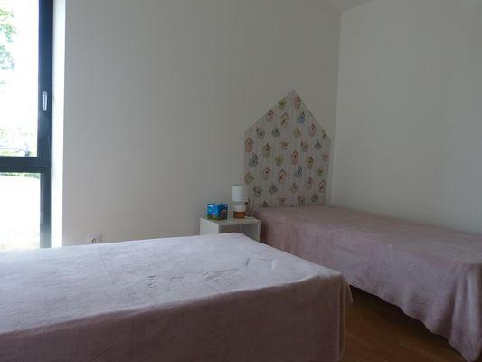 moncoutant-gite-lecurie-chambre2.jpg