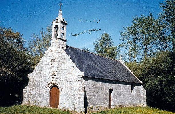 chapelle St-Brendan - Langonnet.jpg
