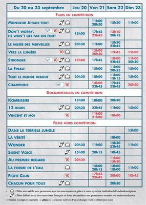 180920-bressuire-festival-belle-la-difference9.jpg