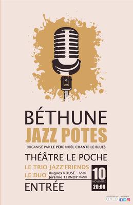 bethune-jazz_47391.jpg