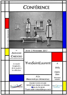 Conf Yves Saint Laurent .jpg