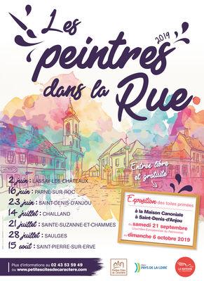 PETITES CITE DE CARACTERES-affiche peintres-BD.jpg