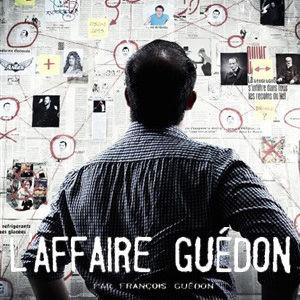 06.12.19 & 07.12.19 l'affaire Guédon.jpg