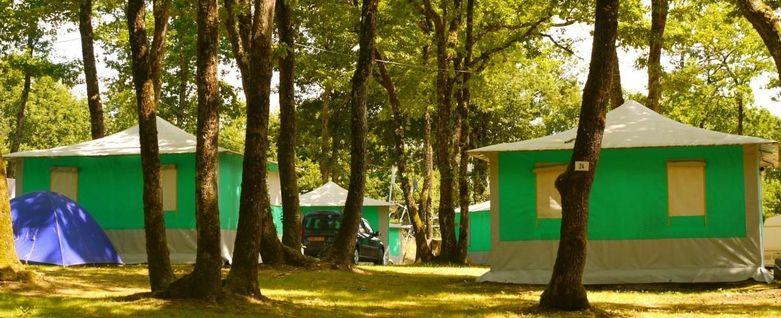 Camping_Les_Petites_Minaudières_3_etoiles_St_Sauveur_La_Roche_Posay (2).jpg