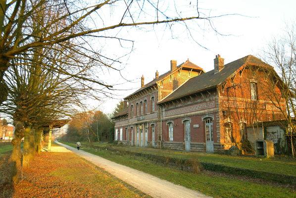 Gare_Cavalier-Somain_Peruwelz_Fresnes.jpg