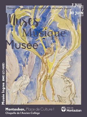 du 07.07 au 30.06.2019 Muses Musique Musée.jpg