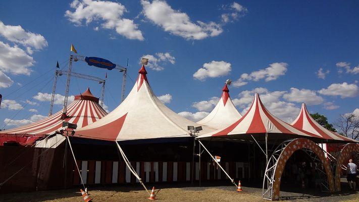 circus-231549_960_720.jpg