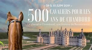 500 cavaliers 500 ans Chambord.jpeg