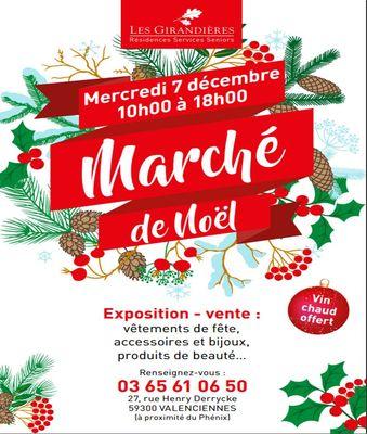 marche-noel-griandiere-valenciennes-tourisme.jpg