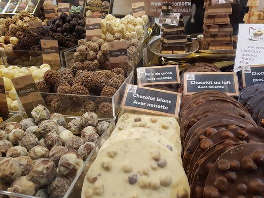 2018-02-14_Pain, Amour & Chocolat 011.jpg
