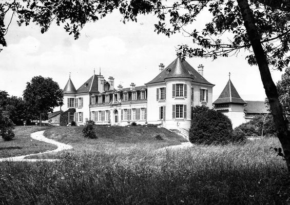 29.le-chateau.jpg