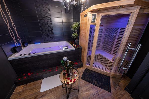 spa & sauna - © Olivier Douard.jpg