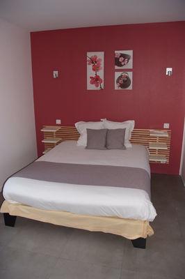 442321_hotel_de_la_paix_-_lisle_jourdain_hotel_de_la_paix-2.jpg