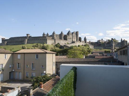 La Terrasse de Marie Jeanne (7).jpg