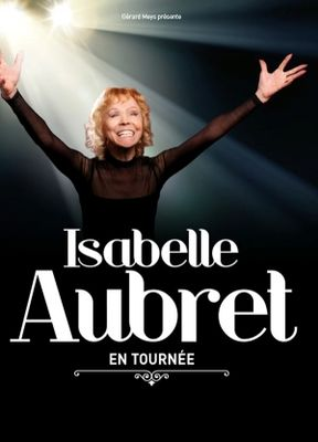 9579_512_1371288_isabelle-aubret-derniers-rendez-vous-royal-varietes-arras-arras.jpg