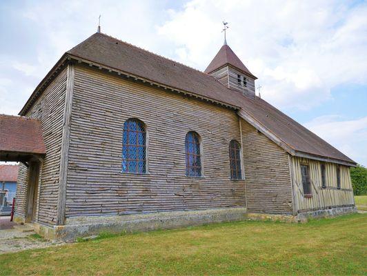 St-Léger-s-M - L Vautier (8).JPG