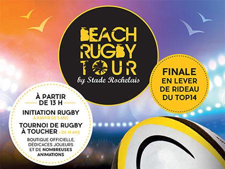 beachtour.jpg