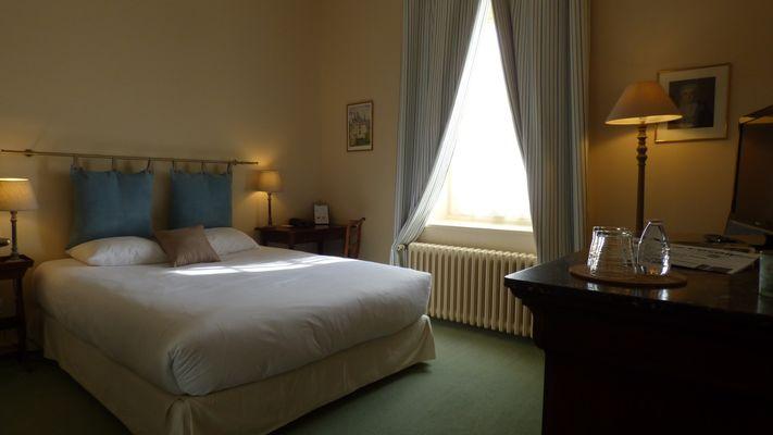hotel-loire-ecolabel.jpg