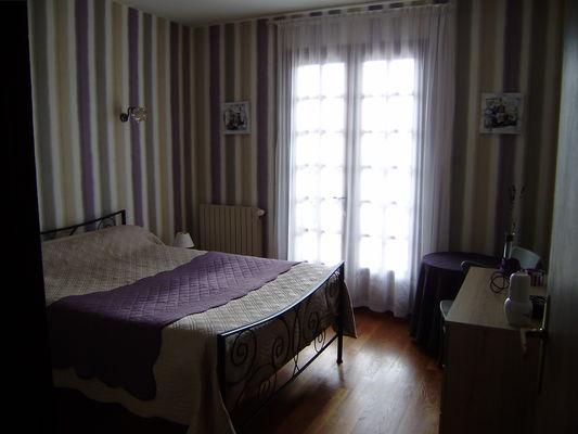Lésigny - Availles Limouzine ©Lésigny (1).JPG