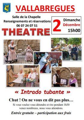 Affiche théâtre Vallabrègues.JPG